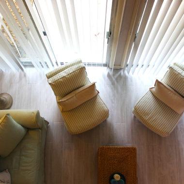 Apartment photo 4