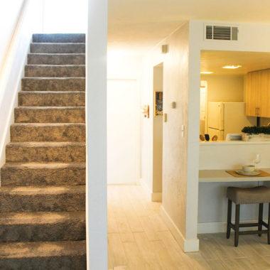 Apartment photo 6