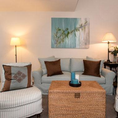 Apartment photo 9