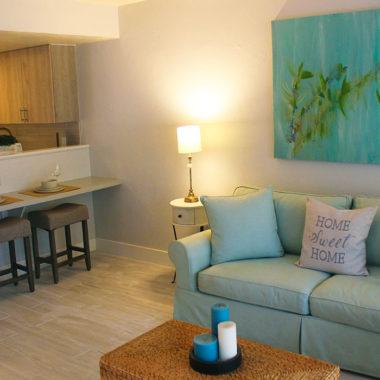 Apartment photo 10
