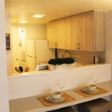 Apartment photo 11