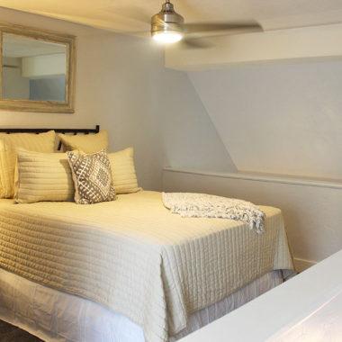 Apartment photo 13